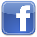 WXMB FM Facebook Page
